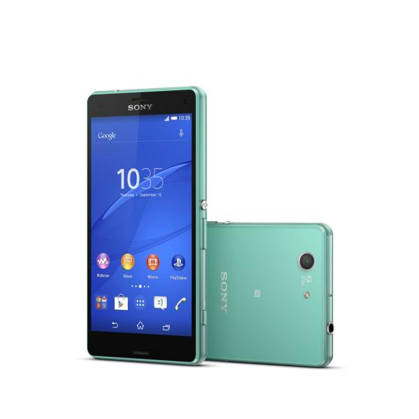 Xperia_Z3_Compact_Green_Group