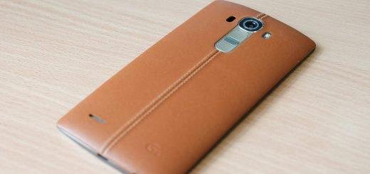 lg g4- dobry telefon do 1500
