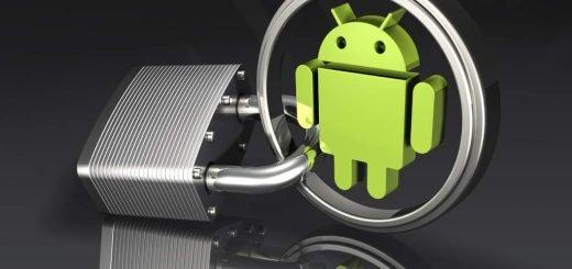 android bezpieczenstwo