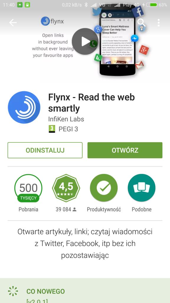 szybkie-tlumaczenie-slow-w-smartfonie-z-androidem-4