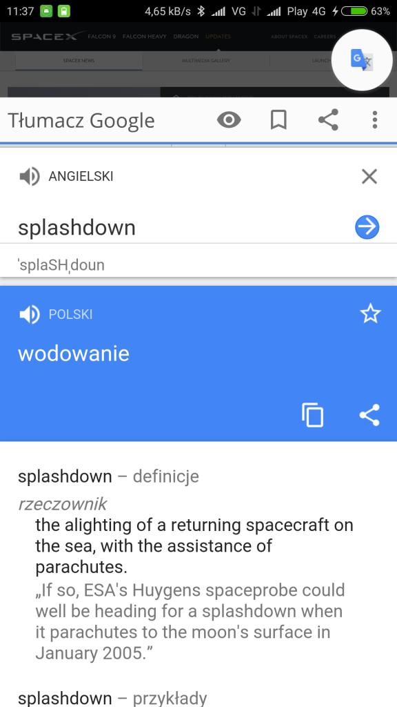 szybkie-tlumaczenie-slow-w-smartfonie-z-androidem-6