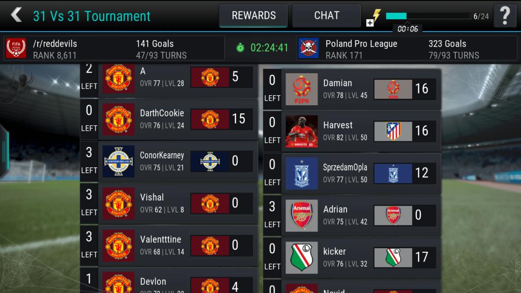 fifa-mobile-android-menu-pojedynku-ligowego