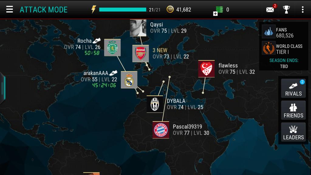 fifa-17-mobile-poradnik-android-tryb-ataku