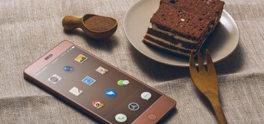 smartfon do 800 i 1000